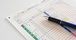 税務調査を避けるために!ありがちな確定申告の失敗とそのペナルティを把握しよう